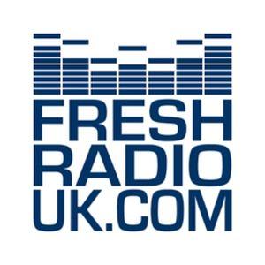 Fiche de la radio FreshRadioUK