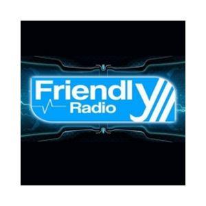 Fiche de la radio Friendly Radio