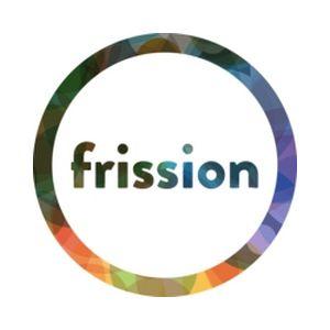 Fiche de la radio Frission Radio
