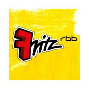 Fiche de la radio Fritz