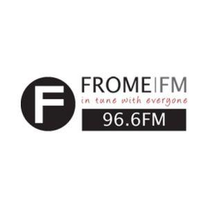 Fiche de la radio FromeFM