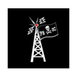 Fiche de la radio FRSC Free Radio Santa Cruz