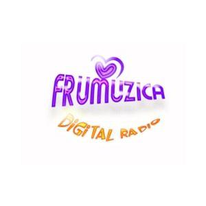Fiche de la radio Frumuzica digital radio