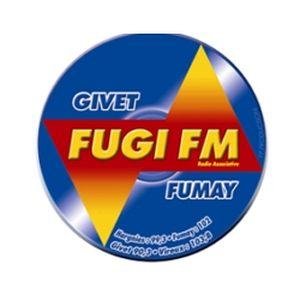 Fiche de la radio Fugi FM