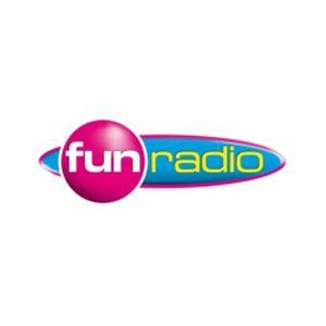 Fiche de la radio Fun Radio BA