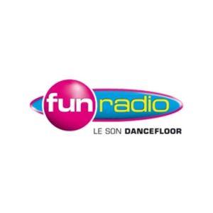 Fiche de la radio Fun Radio Guadeloupe