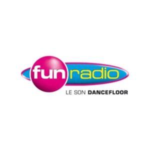 Fiche de la radio Fun Radio Lorraine