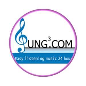 Fiche de la radio Fung Fung Fung