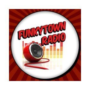 Fiche de la radio Funkytown Radio