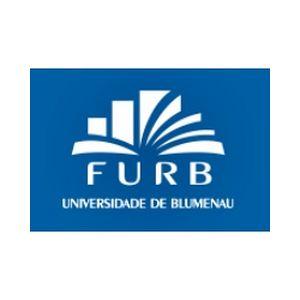 Fiche de la radio Furb 107.1 FM