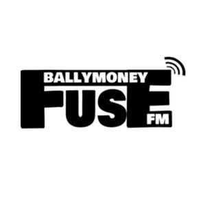 Fiche de la radio Fuse FM Ballymoney