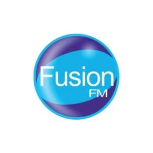 Fiche de la radio Fusion FM