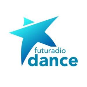 Fiche de la radio Futuradio Dance