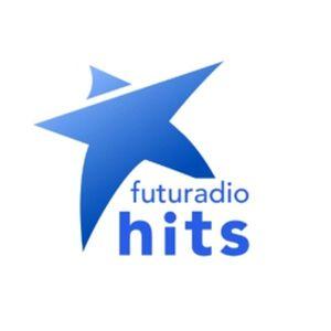 Fiche de la radio Futuradio Hits