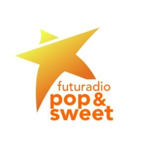 Fiche de la radio Futuradio Pop & Sweet