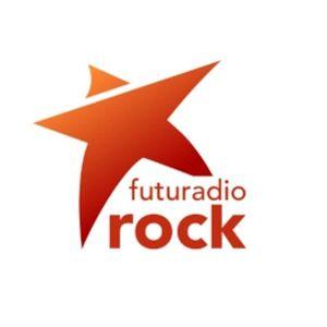 Fiche de la radio Futuradio Rock