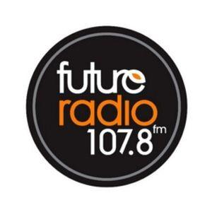 Fiche de la radio Future Radio