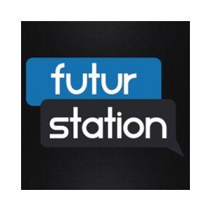 Fiche de la radio FuturStation
