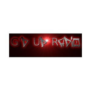 Fiche de la radio G'd up Radio