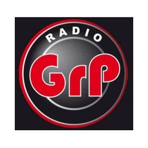 Fiche de la radio G.R.P. Radio