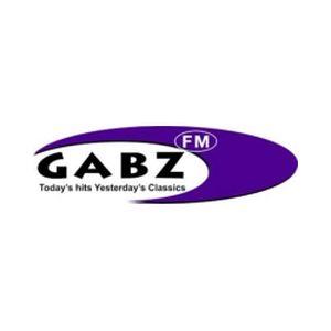 Fiche de la radio Gabz FM