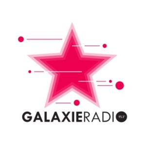 Fiche de la radio Galaxie Radio