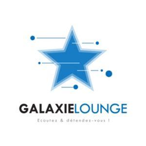 Fiche de la radio GalaxieLounge