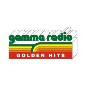 Fiche de la radio Gamma Radio