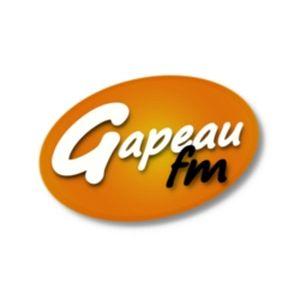 Fiche de la radio Gapeau FM 100.9