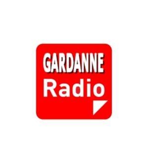Fiche de la radio Gardanne Radio