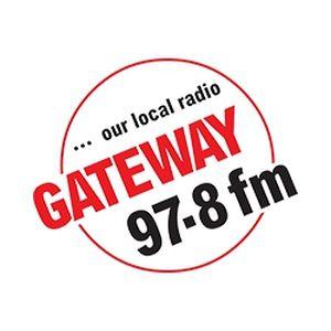 Fiche de la radio Gateway 97.8