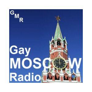 Fiche de la radio Gay Moscow Radio