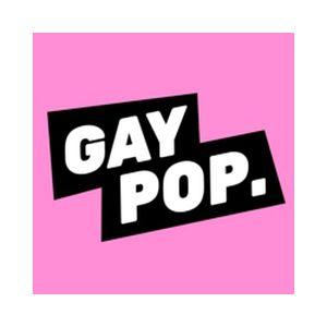 Fiche de la radio Gay Pop Classics