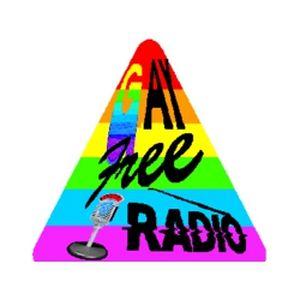 Fiche de la radio Gayfree Radio