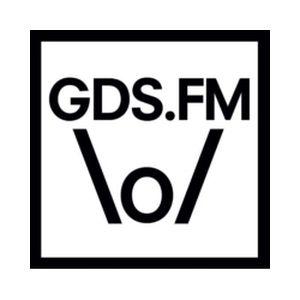 Fiche de la radio GDS.FM