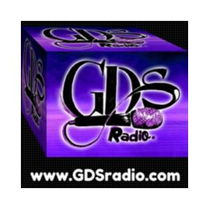 Fiche de la radio GDS radio