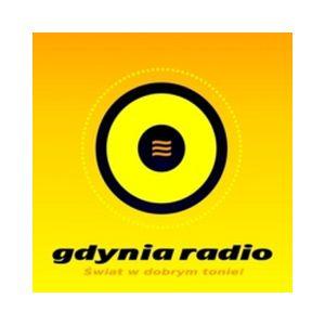 Fiche de la radio Gdynia Radio