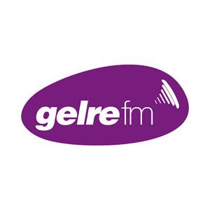 Fiche de la radio Gelre FM