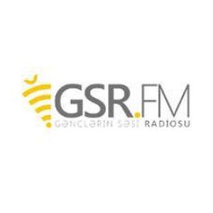 Fiche de la radio Gənclərin Səsi Radiosu
