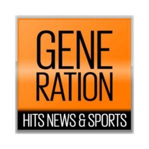 Fiche de la radio Génération 99 FM