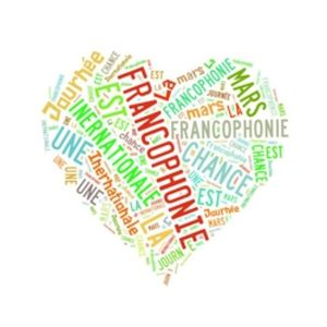 Fiche de la radio Generation Francophone