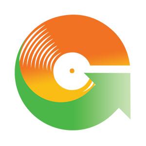 Fiche de la radio Generation Soul Disco Funk Radio