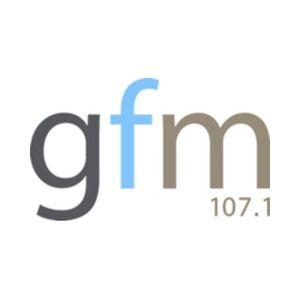 Fiche de la radio GFM 107.1fm