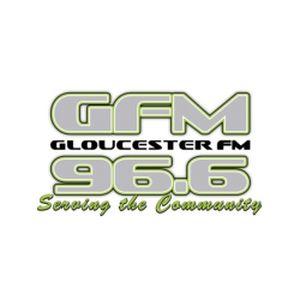 Fiche de la radio GFM 96.6 FM