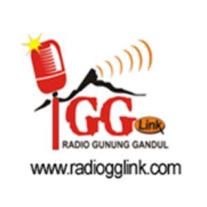 Fiche de la radio GGLink