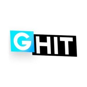 Fiche de la radio GHIT