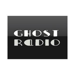 Fiche de la radio Ghost Radio
