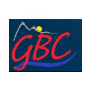 Fiche de la radio Gibraltar Broadcasting Corporation