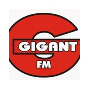 Fiche de la radio Gigant FM