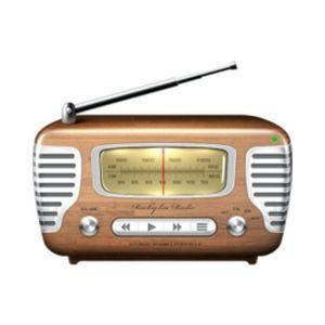 Fiche de la radio Gilavar